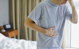 Возможные причины желудочного дискомфорта, способы избавиться