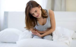 Язва желудка и двенадцатиперстной кишки: сходство симптомов