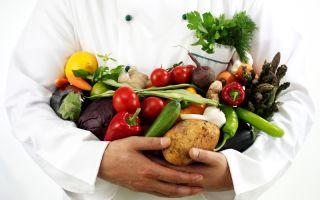 Принципы диеты при гастродуодените: разрешенные и запрещенные продукты