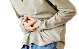 Снятие боли в желудке: обезболивающие для приёма, профилактика