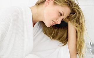 Гастродуоденит: секреты лечения народными средствами