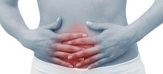 Как отличить гастрит от язвы: характерные признаки и симптомы болезней