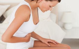 Боль в желудке: возможные заболевания, мероприятия при болях
