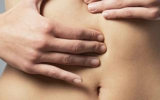 Восстановление микрофлоры желудка и кишечника, эффективные препараты