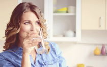 Эффективная и быстрая чистка желудка и кишечника в домашних условиях
