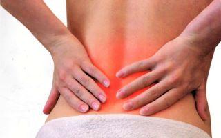 Причины и диагностика опоясывающей боли в области желудка и спины