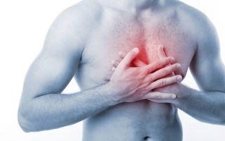 Боли в желудке в области солнечного сплетения: причины, профилактика, лечение