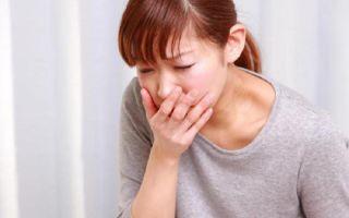 Боли в желудке после отравления: симптомы и методы лечения