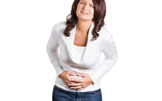 Хронический поверхностный гастрит: причины, диагностика и лечение