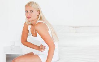 Эрозивный антральный гастрит: способы лечения, диагностика и симптомы заболевания