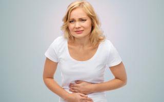 Диагноз «атрофия слизистой желудка»: симптомы, диагностика и лечение