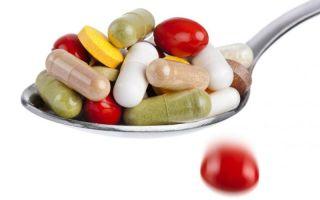 Обволакивающие средства для лечения желудка и их применение