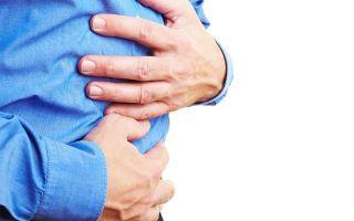 Бульбит желудка: разновидности и симптоматика заболевания, методы лечения
