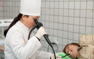 Эффективные способы и методы для проверки желудка
