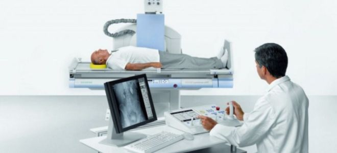 Назначение, методика проведения, результаты рентгена и рентгеноскопии желудка