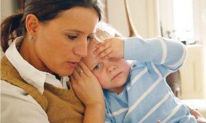 Профилактика ротавируса: как обезопасить себя и своих близких