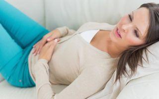 Симптомы и лечение эрозивного гастрита