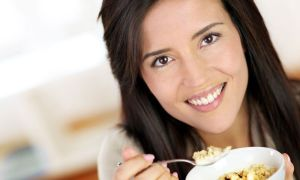 Особенности диеты при хеликобактер пилори
