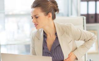 Симптомы и лечение гастрита у взрослых