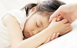 Причины боли в желудке у детей и методы лечения
