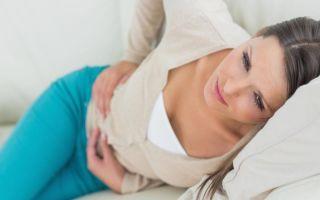 О симптомах обострение гастрита