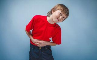 Причины ротавируса у детей, методы диагностики и лечения