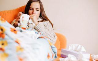 Причины заражения ротавирусом при беременности, методы лечения