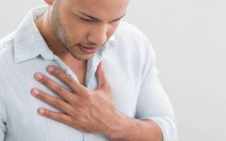 Возможные причины отрыжки воздухом, тяжести в желудке и других симптомов