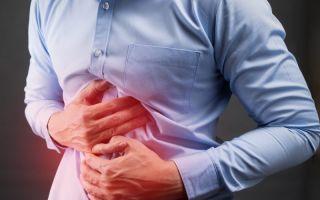 Эффективные рецепты при лечении язвы желудка народными средствами