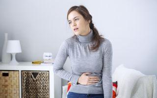 Причины, симптомы, профилактика и лечение синдрома «ленивого желудка»