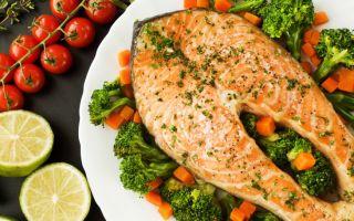 Основы питания и соблюдения диеты при панкреатите и гастрите