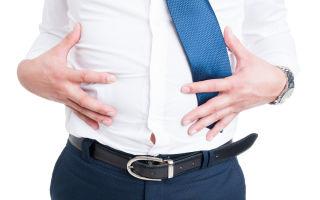 Вздутие живота и тяжесть в желудке: причины и способы устранения