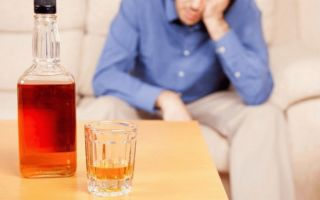 Польза и вред при употреблении алкоголя при гастрите