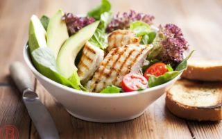 Тонкости диеты при полипах в желудке, после удаления