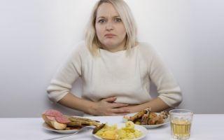 Все об эрозии желудка: особенности лечения народными средствами