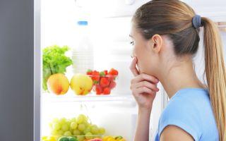 Особенности диеты при гастрите с повышенной кислотностью