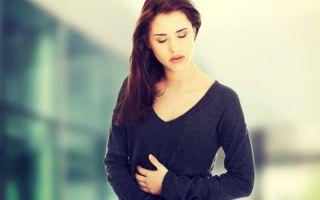 Причины хронического гастродуоденита: возможные осложнения и диагностика