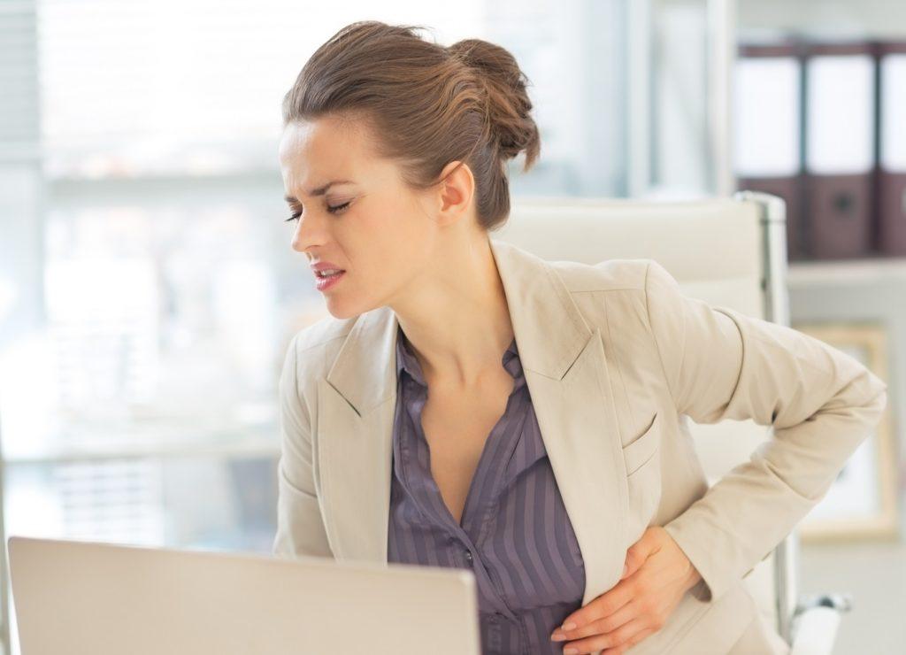 Гастрит: лечение, препараты при болях