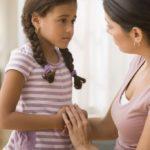 Полезная информация об остром гастрите у детей