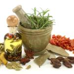 Народные методы лечения гастрита