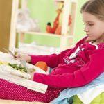 Профилактика гастрита у детей