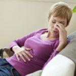 Особенности лечения хронического атрофического гастрита