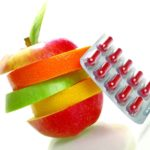 Диета и препараты для лечения атрофического гастрита