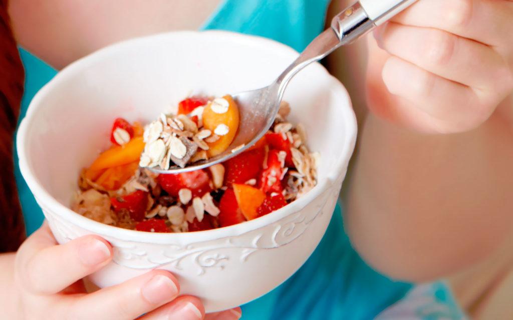 Диета 1 при хроническом гастрите у детей Лечебные диеты
