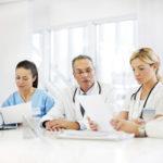 Что такое гастрит - мнение врачей
