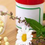 Народные средства и медикаментозные препараты - комплексное лечение эрозивного гастрита