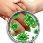 Пути заражения норовирусом