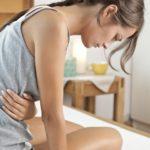 Особенности лечения хронического гастрита у взрослых с помощью народных средств