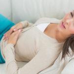 Причины развития, симптоматика и лечение гастродуоденита у взрослых