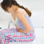 Симптомы и лечение гастроэнтерита у взрослых